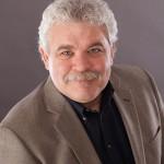 Dr. Kenneth Cole, PsyD, LMHC